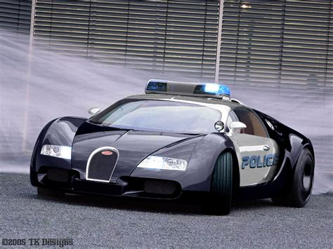 Bugatti Veyron Interceptor By Tk-designs On Deviantart