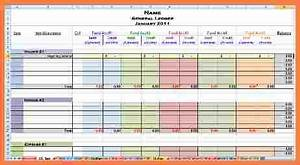 Small Church Budget Template 8 Church Accounting Spreadsheet Templates Budget