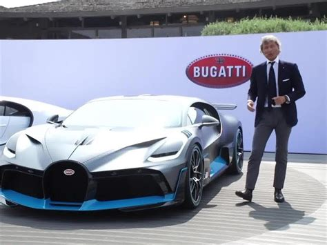 444 and estimated average price is rs. Bugatti Divo Top Speed In Kmh - Best Cars Wallpaper