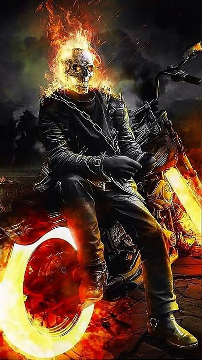 Rider Ghost Zedge Wallpapers Backgrounds Itl Kill