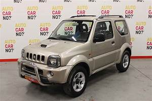 4x4 Suzuki Jimny Occasion : voiture occasion jimmy bertha roberts blog ~ Maxctalentgroup.com Avis de Voitures