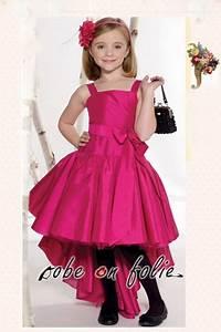 robe pour fille de 6 ans With des robes pour les filles de 12 ans
