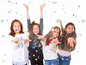 About Us - Superstar Parties Kids Birthday Parties in Sydney
