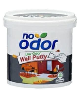 Avian Brands  No Odor Wall Putty