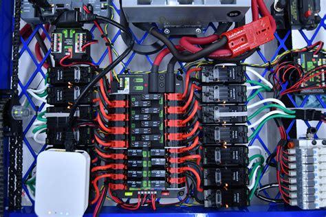 robotics wiring diagram  wellreadme