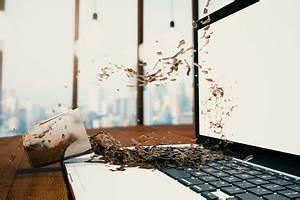 Was Wird Beim Trocknen Nass : was tun wenn der laptop nass wird ~ Lizthompson.info Haus und Dekorationen