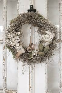 traditional bedroom decorating ideas 34 cool rustic decorations and wreaths digsdigs