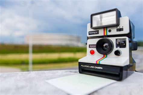 polaroid retro fondos de pantalla polaroid retro estilo c 225 mara