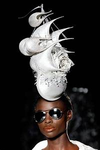 17 Best images about Philip treacy on Pinterest