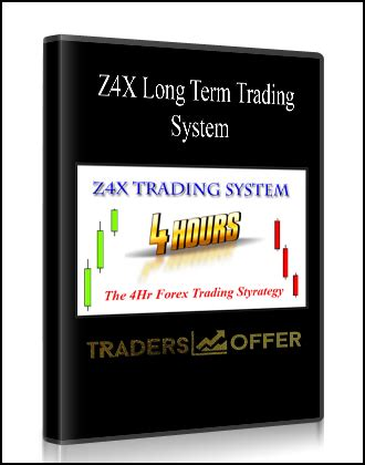 zx long term trading system