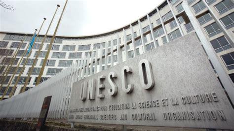 siege de unesco la presse marocaine à l 39 honneur de l exposition la presse
