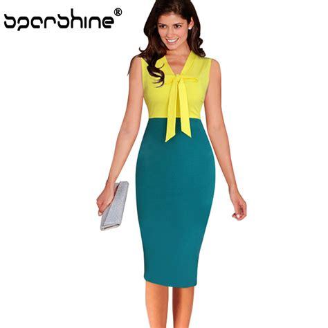 bureau de style mode grossiste modele robes pour bureau acheter les meilleurs