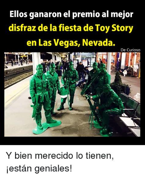Memes De Las Vegas - 25 best memes about nevada nevada memes