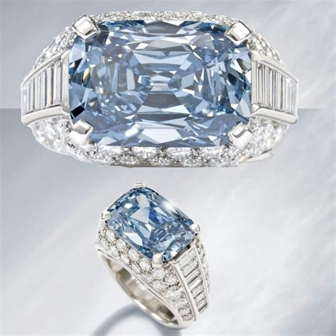 most expensive women s wedding rings pouted com