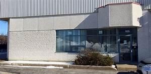 Garage Peugeot Laval : local louer ca le 1 site d 39 annonces commercial au qu bec et de b timents commerciaux louer ~ Gottalentnigeria.com Avis de Voitures