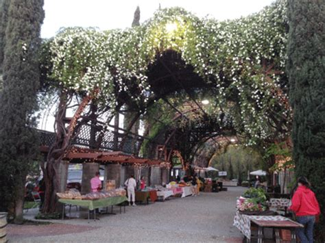 olive garden fresno ca the beautiful arbor at blackstone and shaw in fresno