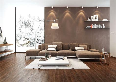 Wohnzimmer Farben 2017 by Wohndesign 2017 Unglaublich Coole Dekoration Farbe