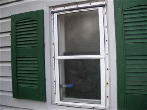 replacement window mobilehomerepaircom