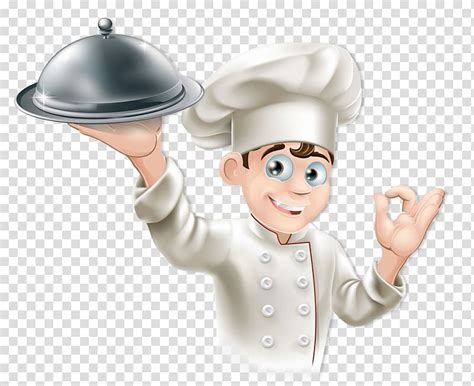 cooking clipart master chef cooking master chef