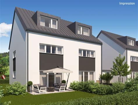 zuhause im glück finanzierung zuhause im gl 252 ck doppelhaus ca 90 m 178 wfl ca 9 m 178 terrasse bis zu ca 89 m 178 garten 2