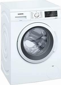 Siemens Waschmaschine 1600 : siemens waschmaschine aquastop ~ Michelbontemps.com Haus und Dekorationen