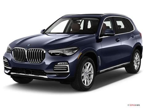 Bmw X5 2019 Picture by 2019 Bmw X5 Prices Reviews And Pictures U S News