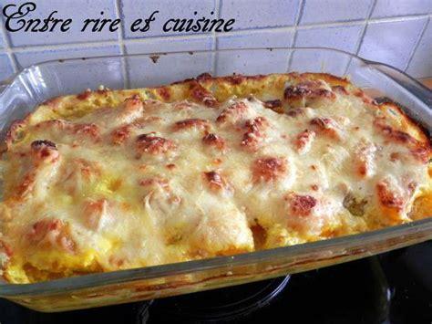 cuisiner escalopes de dinde recettes de dinde et abricot