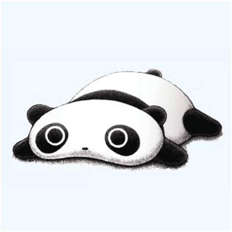 tare panda fuzzy today
