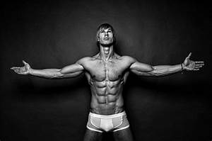 How To Boost Testosterone Naturally  The Ultimate Guide