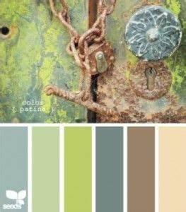 Les 25 meilleures idees concernant palettes de couleurs for Wonderful palettes de couleurs peinture murale 3 les 25 meilleures idees concernant les palettes de