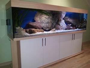 Aquarium Unterschrank Bauen : aquarium unterschrank standard 200x50 rechteck bei meduza6 ~ Frokenaadalensverden.com Haus und Dekorationen