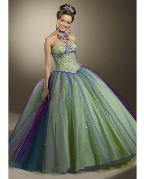 Buy Cheap Sofas by Green Ball Gown Strapless And Sweetheart Bandage Floor