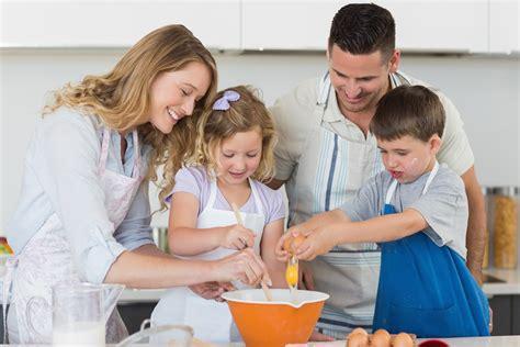 cours de cuisine tours indre et loire cours parent enfant quot c 39 est l apéro quot de 15h00 à 17h00