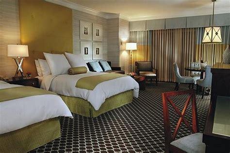 chambre d hotel las vegas caesars palace las vegas etats unis forfaits vacances