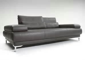 sofa schilling ewald schillig sofa leder flex plus blues schilling