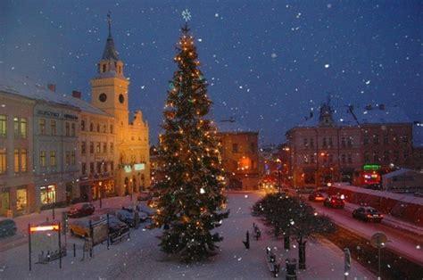 Vánoční trhy Turnov | Kam s dětmi - aktivity pro děti a ...