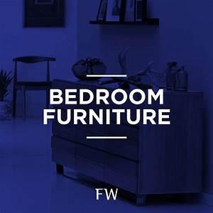 Bedroom Furniture Furniture Stores Forty Winks