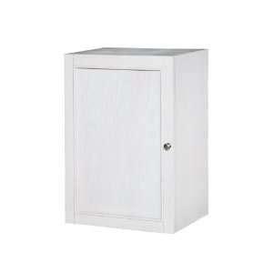 kyoto corner linen cabinet linen cabinets bathroom cabinets