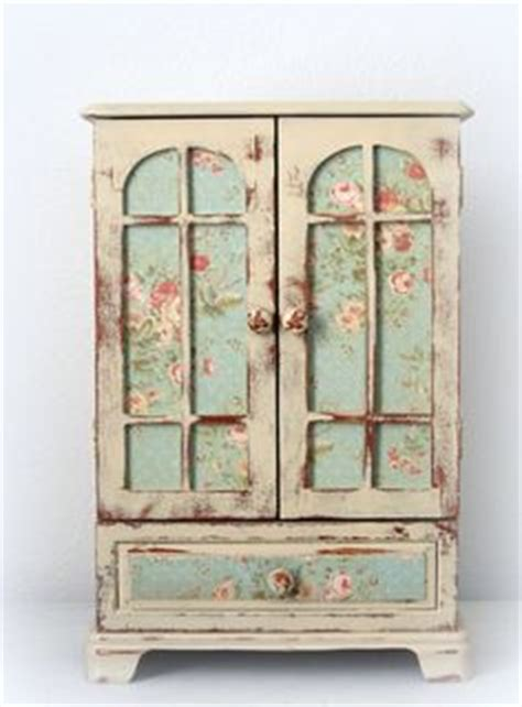 decoupage kitchen cabinet doors furniture decoupage ideas my desired home 6513