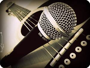 Unplugged Music by SuyogJain on DeviantArt