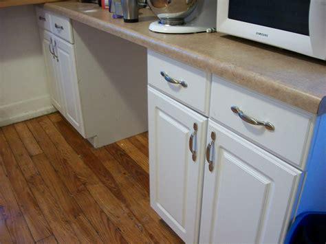Kitchen Cabinet Wikipedia The Free Encyclopedia Stock
