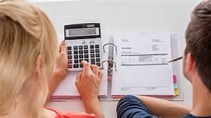 Práce na živnostenský list daně
