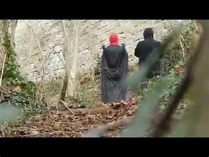 Porte Du Diable Dijon : porte du diable dijon acte 2 la secte escapade en ~ Dailycaller-alerts.com Idées de Décoration