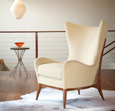 Furniture Designs by How To Choose Website For Furniture Shopping My