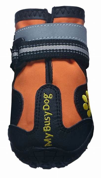 Dog Boot Secure Replacement Shoe