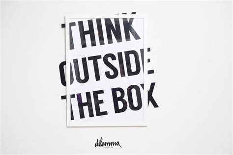 Thinking Outside The Box Is Thinking Inside The Box Diy Closet Shelf Dividers For Wood Shelves Bachelorette Party Shirt Ideas Outdoor Table Legs Dreamcatcher Jewelry Granny Flat Kits Qld Yoga Mat Cleaning Spray Printable School Book Covers No Sew Accent Pillows