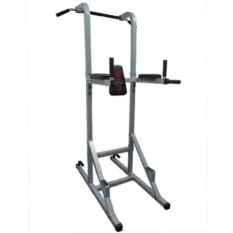 chaise romaine weider pt800 chaises romaines pour la musculation du haut du corps