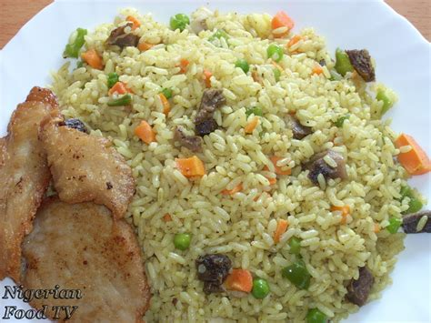 food direct media fried rice how to cook