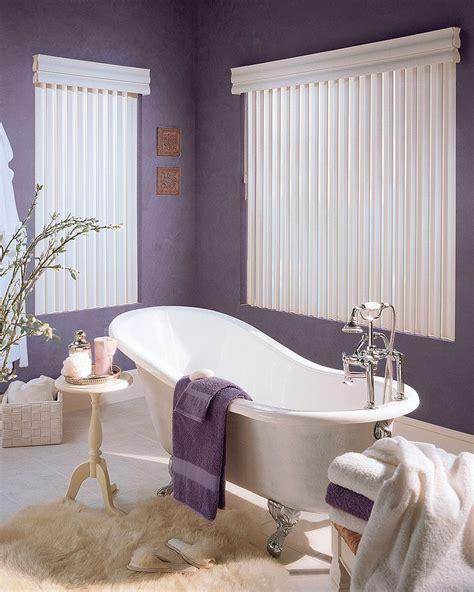 Lavender Bathroom Ideas by 23 Amazing Purple Bathroom Ideas Photos Inspirations
