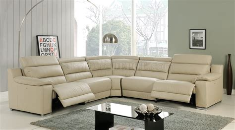 sectional sofas ct modern reclining sectional sofas cleanupflorida com